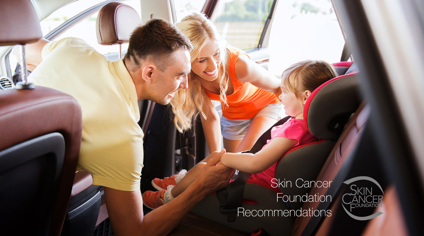 Skin Cancer Foundation Notes